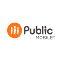 Send Mobile Recharge to Bell PIN Canada Zimbabwe
