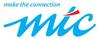 MTC PIN Namibia
