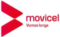 Send Mobile Recharge to Movicel Angola USD Zimbabwe
