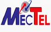 MEC Myanmar