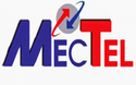 Send Mobile Recharge to MEC Myanmar Zimbabwe