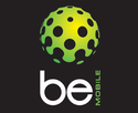 Send Mobile Recharge to BeMobile PIN Botswana Zimbabwe