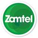Zamtel PIN Zambia