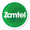 Send Mobile Recharge to Airtel PIN Zambia Zimbabwe