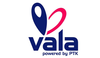Vala Mobile Kosovo