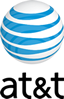 Send Mobile Recharge to ATT PIN Puerto Rico Zimbabwe