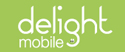 Send Mobile Recharge to Delight Mobile PIN Netherlands Zimbabwe