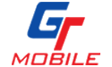 Send Mobile Recharge to Best Movil Spain Zimbabwe