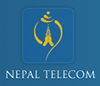 Send Mobile Recharge to NCell Nepal Zimbabwe