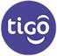 Tigo Guatemala Internet USD