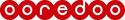 Send Mobile Recharge to Ooredoo PIN Qatar Zimbabwe