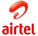 Send Mobile Recharge to Airtel Malawi Zimbabwe