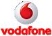 Vodafone Italy