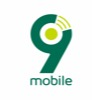 9Mobile Nigeria Internet