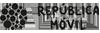 Republica Movile Spain