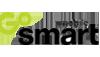 GoSmart Unlimited TT ILD PIN USA