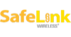 Safelink Wireless USA
