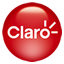 Claro Costa Rica Internet USD