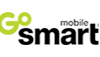 GoSmart Unlimited TTD PIN USA