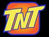 TNT Philippines