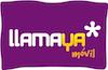 Llamaya 3G Spain Internet