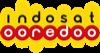 Indosat Indonesia Bundles