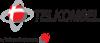 Telkomsel Indonesia Internet