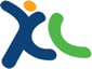 XL Indonesia Internet