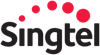 Singtel Singapore Bundles