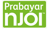 Astro Njoi PIN Malaysia