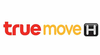 True Move H Thailand Bundles
