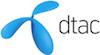 DTAC Thailand Bundles