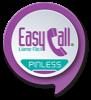 Easycall PINLESS USA