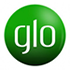 Glo Mobile Nigeria Internet