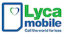 Lyca Mobile PayGo USA
