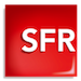 SFR Maghreb-Afrique PIN France