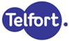 TELFORT PIN Netherlands