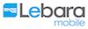 Lebara Online PIN Netherlands