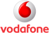 Vodafone PIN Greece
