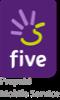 Five PIN United Arab Emirates