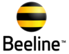 Beeline Vietnam