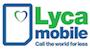 Lyca Mobile Poland