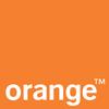 Orange PIN Jordan