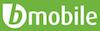 bMobile Trinidad Tobago Bundles USD