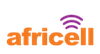 Africell DRC