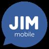 JIM Mobile PIN Belgium