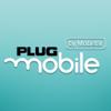Plug Mobile PIN Belgium