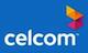 Celcom Malaysia Internet
