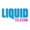 Liquid Telecom Zambia Bundles