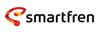 SmartFren Indonesia Bundles